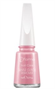 flormar-gentle-cuticle-remover-png
