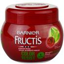 fructis-color-resist-hajerosito-pakolas-png