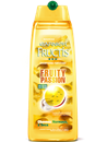 Garnier Fructis Fruity Passion Sampon