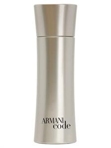 Giorgio Armani Armani Code Golden Edition EDT for Men