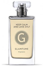 glamfume-keep-calm-and-love-sylt-2s9-png