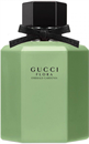 gucci-flora-emerald-gardenia-edt1s9-png