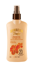 hawaiian-tropic-protective-sun-spray-lotion-20-spf-jpg