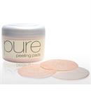 high-care-pure-peeling-pads-tisztito-korongs-png