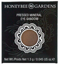 honeybee-gardens-pressed-mineral-eye-shadow-png