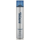 imperity-supreme-style-extra-strong-hair-sprays-jpg