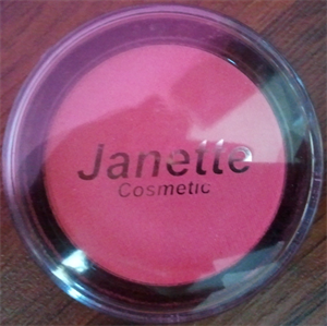 Janette Pirosító