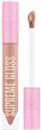jeffree-star-cosmetics-supreme-glosss9-png