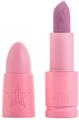 Jeffree Star Cosmetics Velvet Trap Lipstick