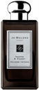 jo-malone---incense-cedrat-cologne-intense1s9-png