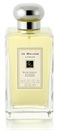 jo-malone-blue-agava-cacaos9-png