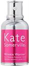 kate-somerville-wrinke-warrior-2-in-1-plumping-moisturizer-serums9-png