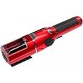 M.A.C Styler Split End Hair Trimmer