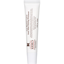 kiehl-s-acne-blemish-control-daily-skin-clearing-treatments-jpg
