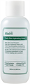 Klairs Daily Skin Hydrating Water