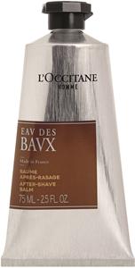 L'Occitane Eau De Baux After Shave Balm