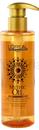 L'Oreal Professionnel Mythic Oil Tápláló Sampon