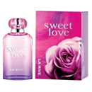 la-rive-sweet-love-edp-jpg