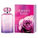 la-rive-sweet-love-edp-jpg