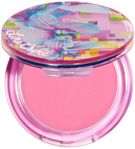 Lime Crime Softwear Blush