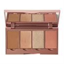 limited-edition-gold-palettes-jpg