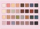 lorac-mega-pro-palette-4s9-png