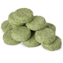 lush-squeaky-green-sampon-szappan-jpg