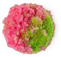 Lush Watermelon Sugar Ajakradír
