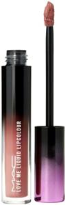 MAC Love Me Liquid Lipcolour