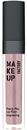 make-up-factory-pearly-mat-lip-fluid-folyekony-ruzss9-png