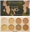 makeup-revolution-ultra-pro-hd-camouflage-korrektor-palettas9-png