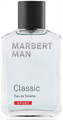 Marbert Man Classic Sport EDT