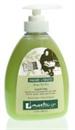 mastic-spa-hand-liquid-soap-folyekonyszappan-jpg