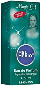 Mel Merio Magic Girl EDP