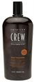 American Crew Men Daily Shampoo