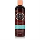 monoi-coconut-oil-nourishing-shampoos-jpg