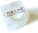 naked-cosmetics-lip-base---ajakbaziss-png