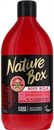 Nature Box Gránátalmaolajos Testápoló