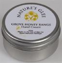 nature-s-glee-grove-honey-range-hand-creme-png