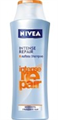 Nivea Intense Repair Sampon