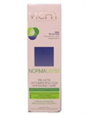 Normaderm Tri-activ Anti-imperfection Hydrating Care