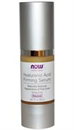 now-foods-solutions-hyaluronic-acid-firming-serum-png