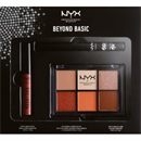 nyx-beyond-basic-look---set-18s-jpg