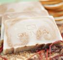 olivia-kecsketejes-mezes-szappan-png