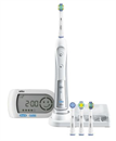 oral-b-professional-care-triumph-5000s-png