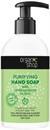 organic-shop-folyekony-szappan-eukaliptusz-illoolajjal-es-bio-borsmentavals9-png