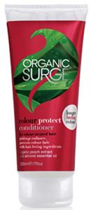 Organic Surge Colour Protect Színvédő Hajkondícionáló