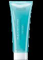 Oriflame Aqua-Rhythm Hidratáló Zselés Arcmaszk