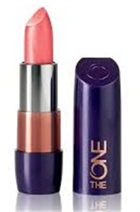 Oriflame The One 5 az 1-ben Colour Stylist Ajakrúzs
