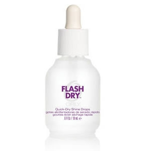 Orly Flash Dry Drops